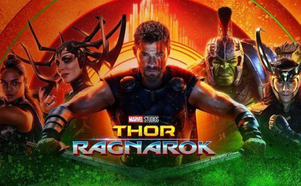 full-movie-thor-ragnarok-hd