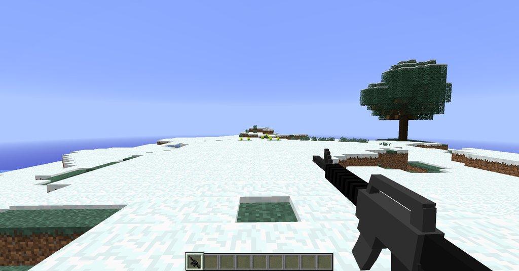 3D-Gun-Mod-1.png