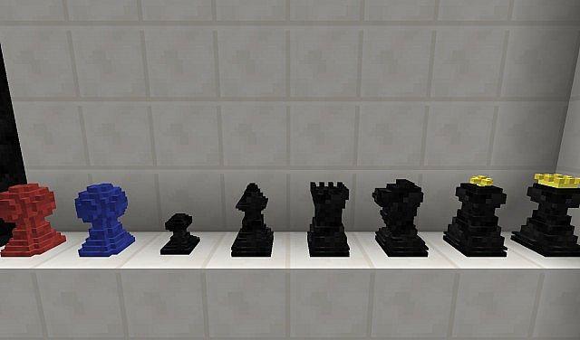 3D-chess-set-pack-3.jpg