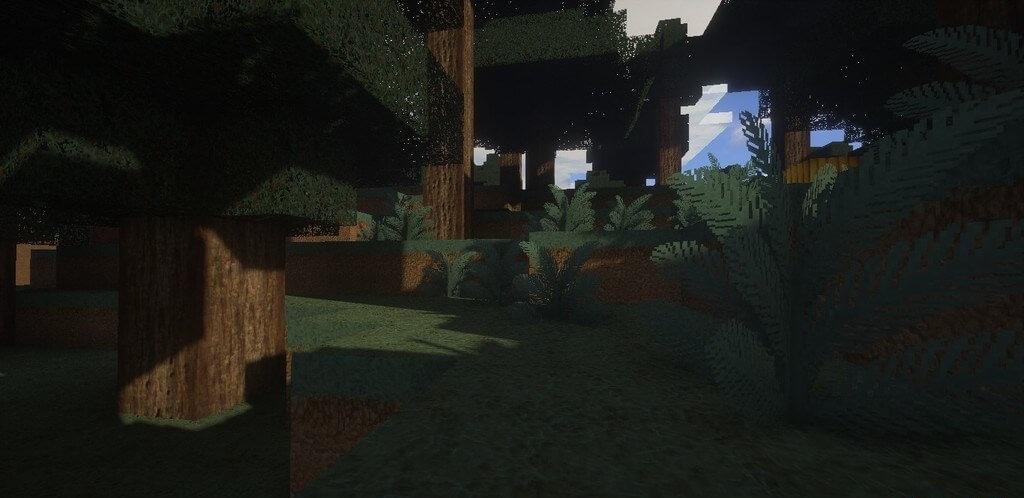 Absolution-Resource-Pack-Screenshots-4.jpg
