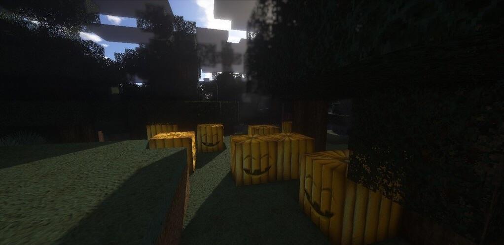 Absolution-Resource-Pack-Screenshots-5.jpg