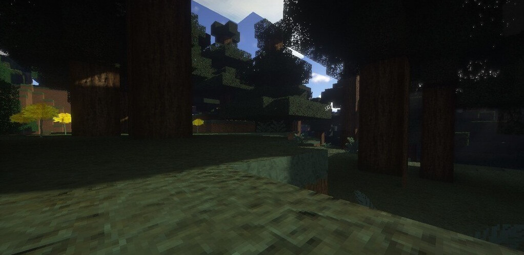 Absolution-Resource-Pack-Screenshots-6.jpg