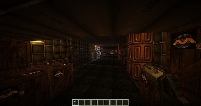 Alien-a-crafters-isolation-adventure-map-3.jpg