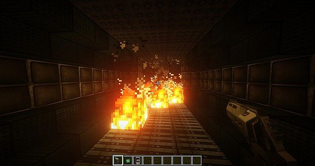 Alien-a-crafters-isolation-adventure-map-5.jpg