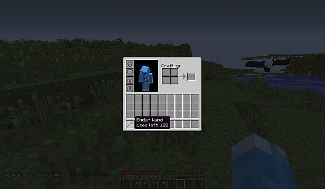 Basic-Wands-Mod-5.jpg