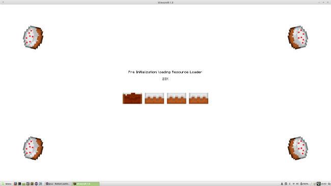 Better-Loading-Screen-Mod-4.jpg