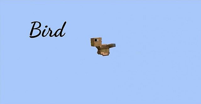 Birds-and-flying-machines-map-2.jpg