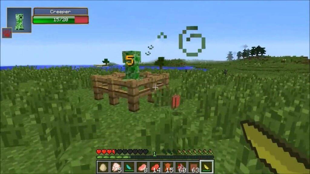 Cannibalism-Mod-Screenshots-11.jpg