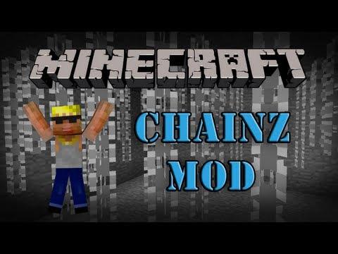Chainz-Mod.jpg