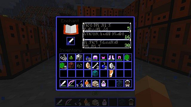 Classic-zelda-resource-pack-7.jpg