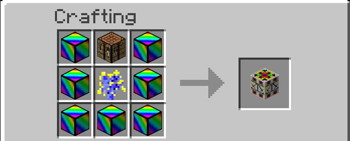 Color-Mod-32.png