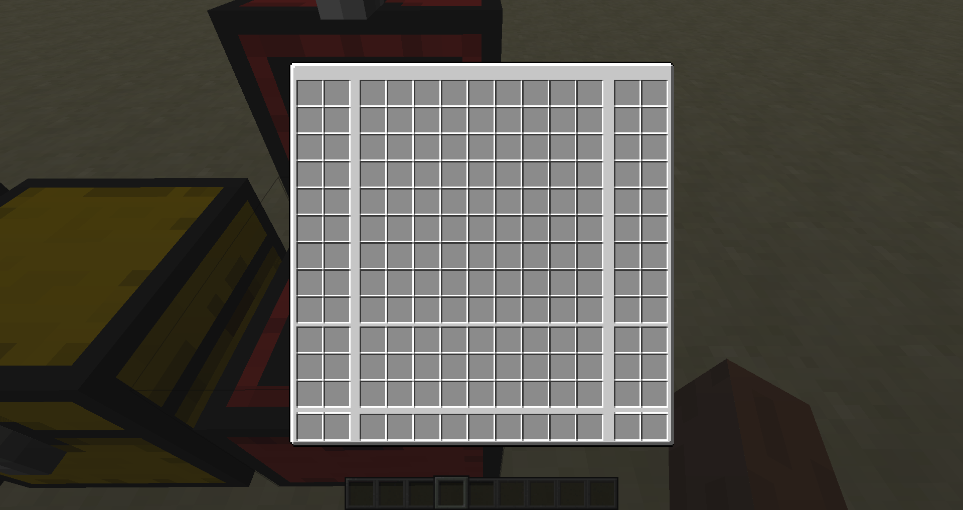 CompactChests-Mod-5.png
