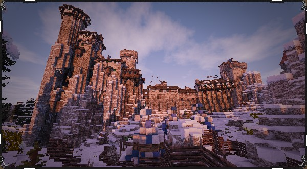 Conquest-of-the-sun-resource-pack-12.jpg