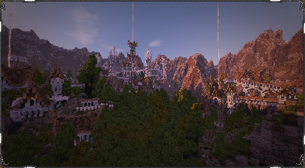 Conquest-of-the-sun-resource-pack-6.jpg