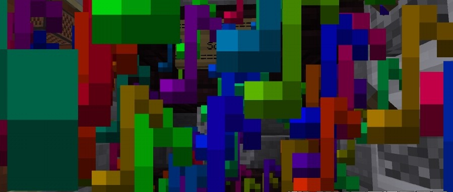 Cramped-Map-1.jpg