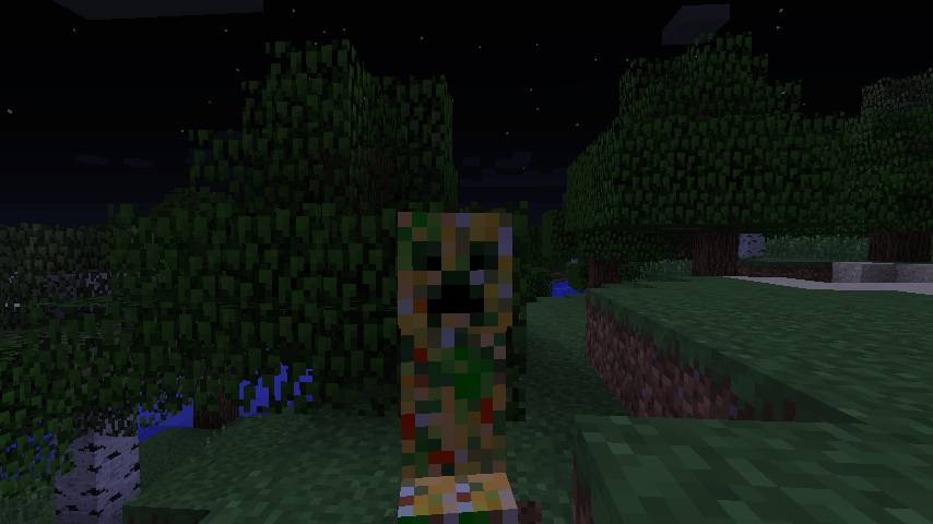 Creepers-Plus-Mod-1.png