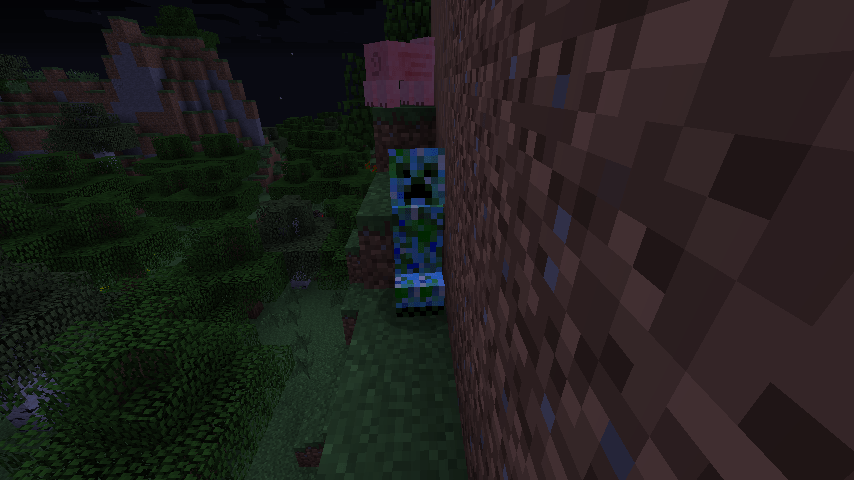 Creepers-Plus-Mod-4.png