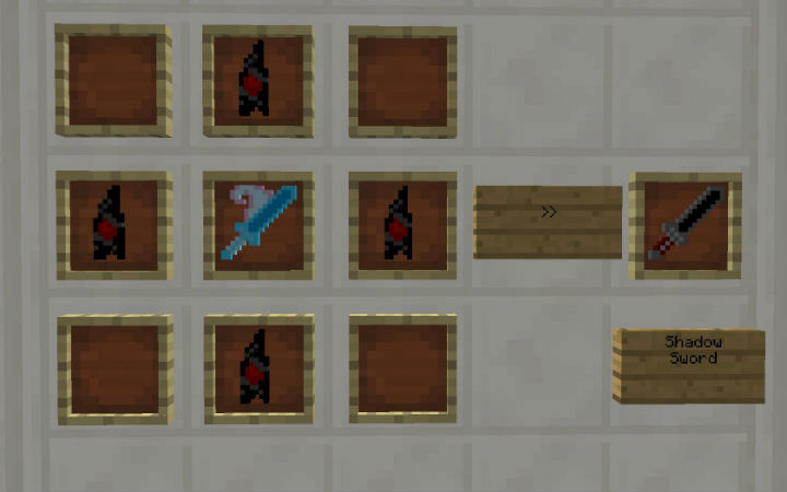 Cube-Elementals-Mod-10.jpg