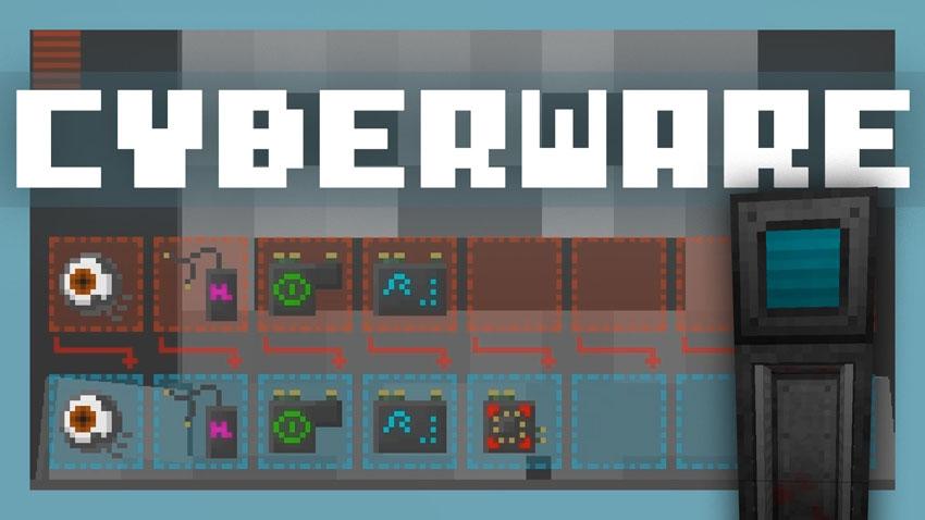 Cyberware-Mod-1.jpg