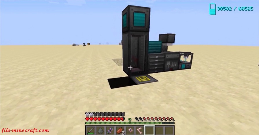 Cyberware-Mod-Screenshots-3.jpg