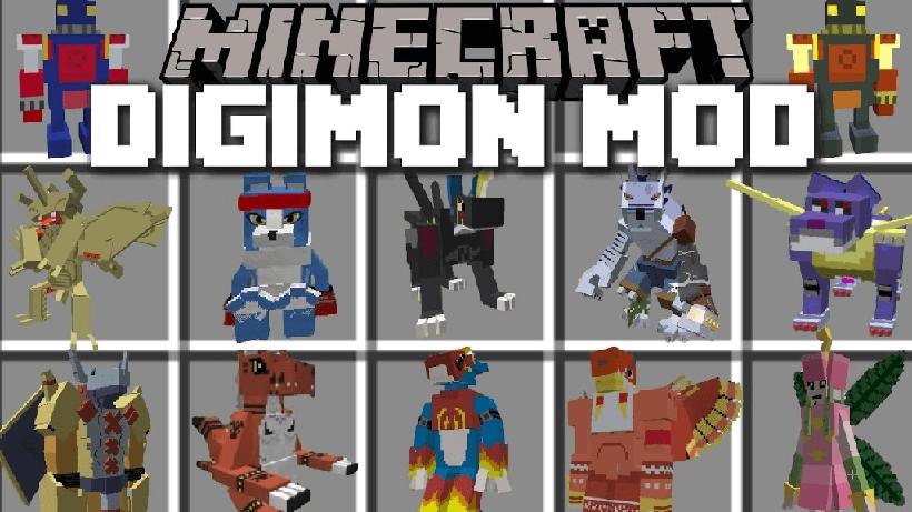 Digimobs-Mod.png