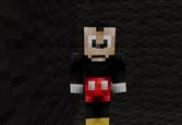 Disney-Mod-1.png