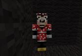 Disney-Mod-2.png