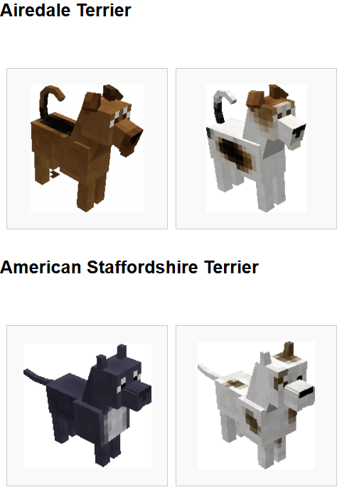 DoggyStyle-Mod-Features-1.png