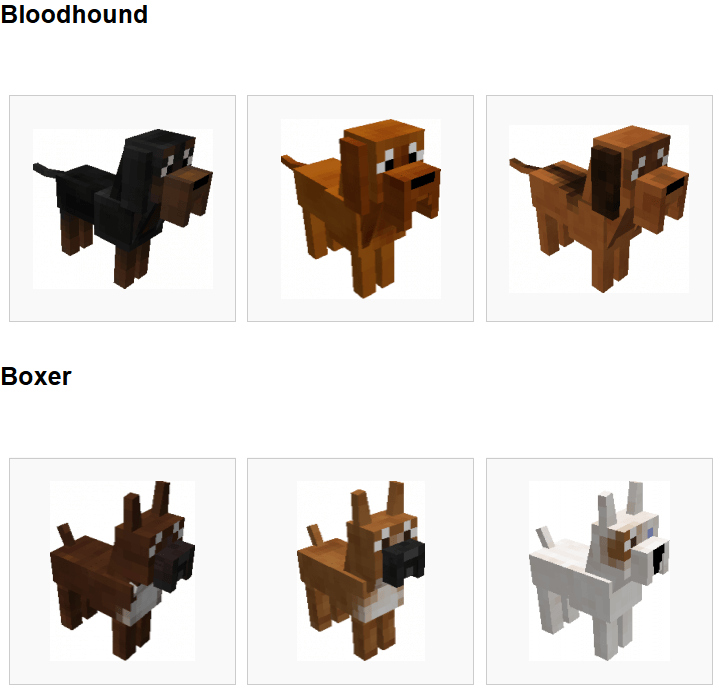 DoggyStyle-Mod-Features-3.png