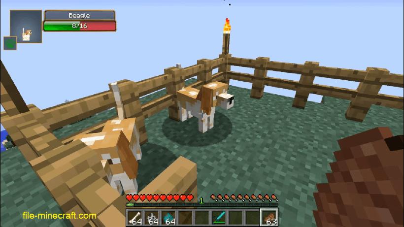 DoggyStyle-Mod-Screenshots-1.png