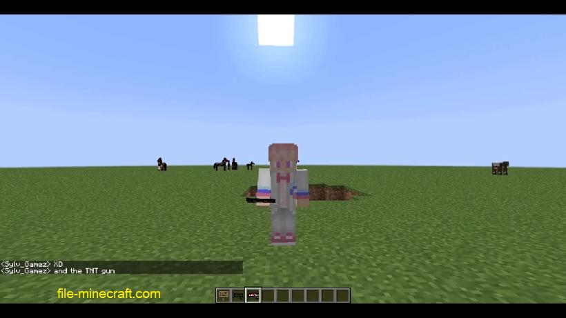 DrSquids-Gun-Mod-Screenshots-4.png