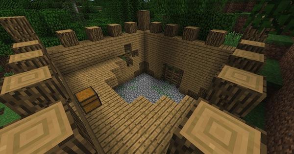Dungeon-Pack-Mod-2.jpg