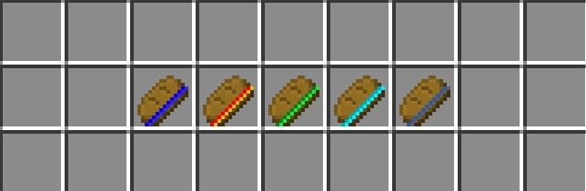 Elemental-Sandwiches-Mod-1.jpg