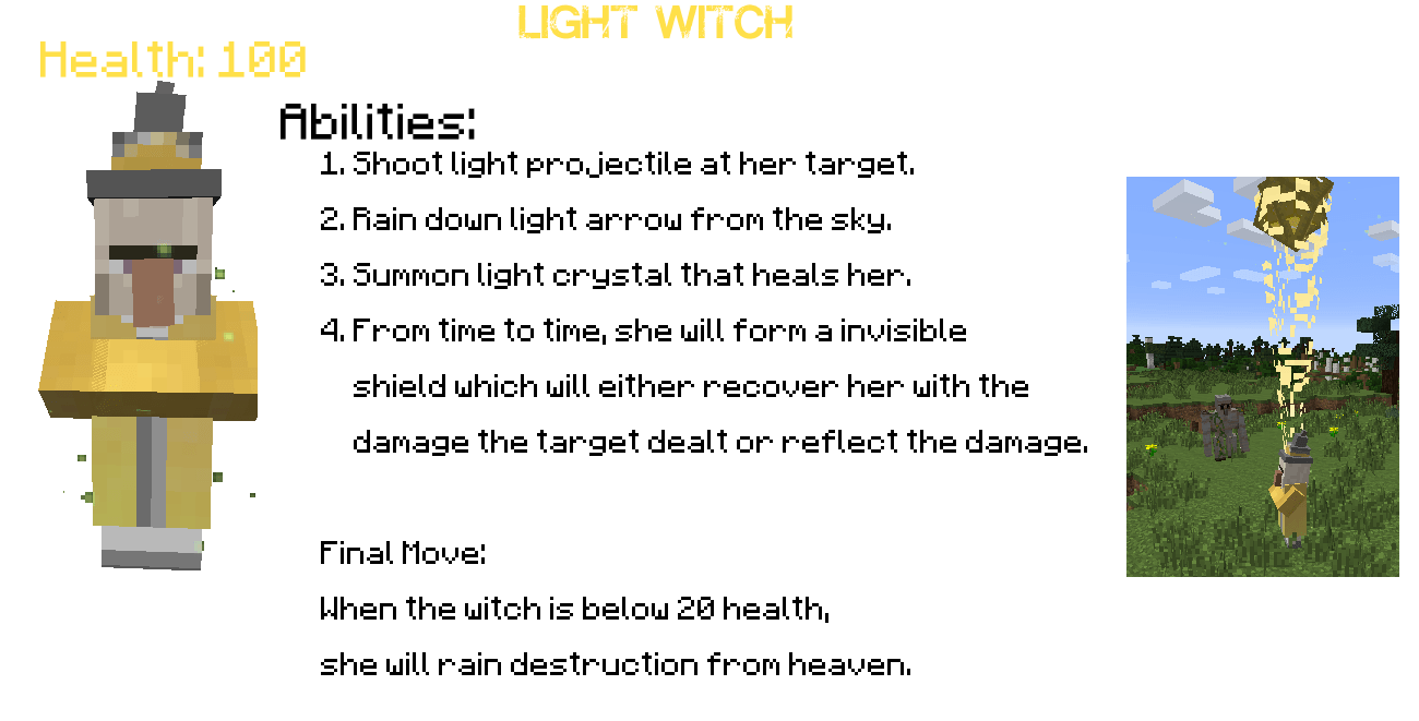 Elemental-Witch-Mod-5.png