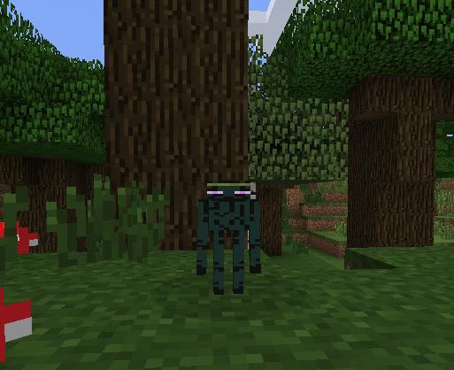 Ender-Zoo-Mod-2.png