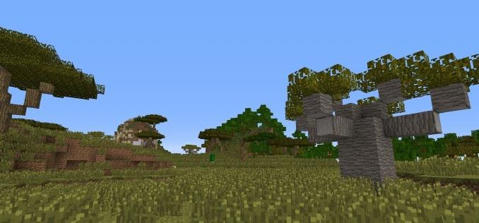 Enhanced-Biomes-Mod-2-0.jpg