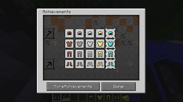 Extra-Achievements-Mod-1.jpg