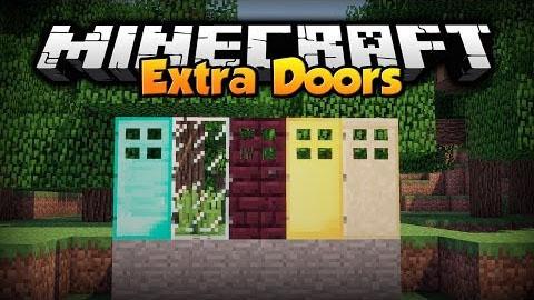 Extra-Doors-Mod.jpg