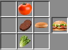 Fast-Food-Mod-30.png