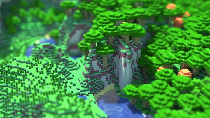 Fire-leaf-resource-pack-2.jpg