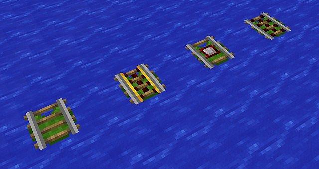 Floatable-Rails-Mod-3.jpg