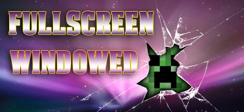 Fullscreen-Windowed-Mod.jpg