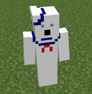 Ghostbusters-Mod-3.png