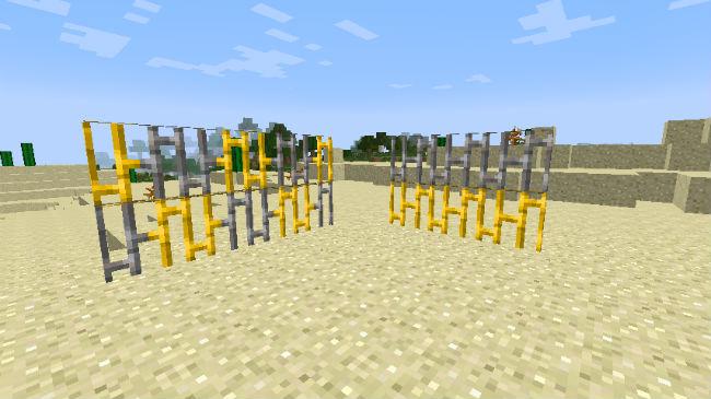 Golden-Bars-Mod-2.jpg