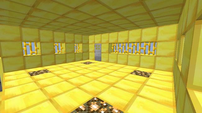 Golden-Bars-Mod-5.jpg