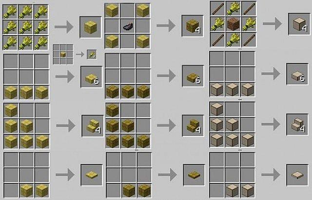 Haycraft-mod-4.jpg