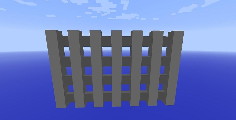 Hudcraft-3D-resource-pack-2.jpg