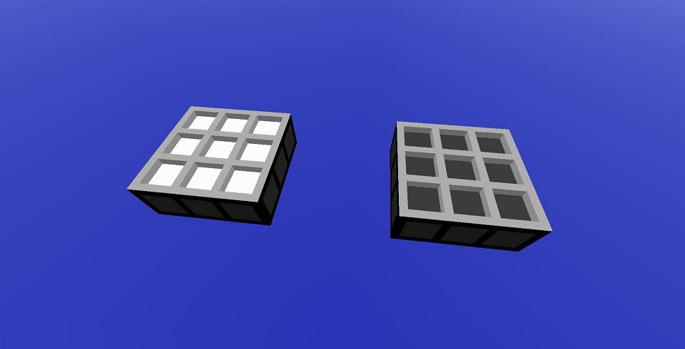 Hudcraft-3D-resource-pack-7.jpg
