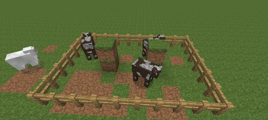 Hungry-Animals-Mod-1.jpg