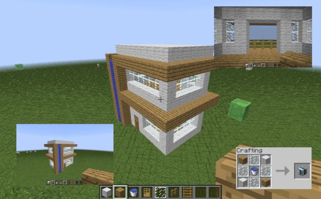 Insta-House-Mod-Screenshots-10.jpg